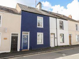 49 Church Street - North Wales - 1075275 - thumbnail photo 2