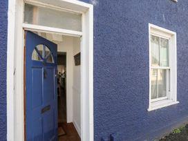 49 Church Street - North Wales - 1075275 - thumbnail photo 3