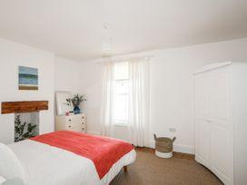 49 Church Street - North Wales - 1075275 - thumbnail photo 10