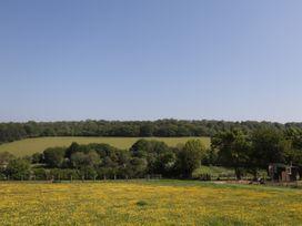 The Shepherds Hut at Marley - Kent & Sussex - 1075279 - thumbnail photo 11