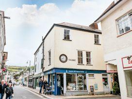The Little Clock House - Devon - 1075301 - thumbnail photo 1