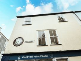 The Little Clock House - Devon - 1075301 - thumbnail photo 22