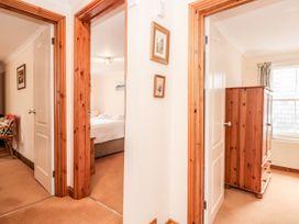 The Little Clock House - Devon - 1075301 - thumbnail photo 12