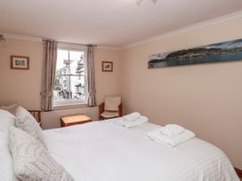 The Little Clock House - Devon - 1075301 - thumbnail photo 14