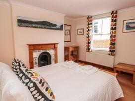 The Little Clock House - Devon - 1075301 - thumbnail photo 17