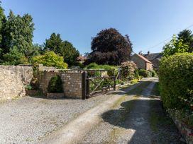 The Georgian Cottage - Yorkshire Dales - 1075355 - thumbnail photo 18