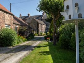 The Georgian Cottage - Yorkshire Dales - 1075355 - thumbnail photo 20
