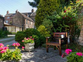 The Georgian Cottage - Yorkshire Dales - 1075355 - thumbnail photo 21