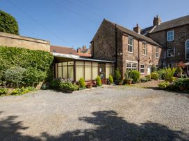 The Georgian Cottage - Yorkshire Dales - 1075355 - thumbnail photo 24