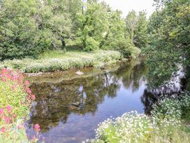Gyda'r Llif - North Wales - 1075367 - thumbnail photo 19