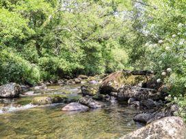 Gyda'r Llif - North Wales - 1075367 - thumbnail photo 21