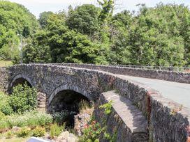 Gyda'r Llif - North Wales - 1075367 - thumbnail photo 26