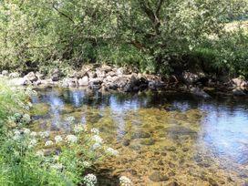 Gyda'r Llif - North Wales - 1075367 - thumbnail photo 27