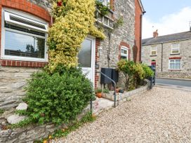 Lower Butchers Cottage - Dorset - 1075372 - thumbnail photo 19