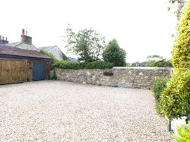 Lower Butchers Cottage - Dorset - 1075372 - thumbnail photo 21