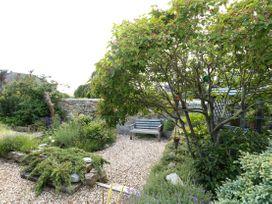 Lower Butchers Cottage - Dorset - 1075372 - thumbnail photo 22