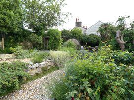 Lower Butchers Cottage - Dorset - 1075372 - thumbnail photo 23