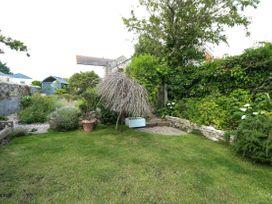 Lower Butchers Cottage - Dorset - 1075372 - thumbnail photo 24
