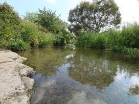 Lower Butchers Cottage - Dorset - 1075372 - thumbnail photo 25
