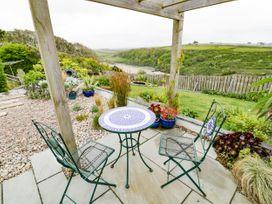 Endless Summer - Cornwall - 1075389 - thumbnail photo 14