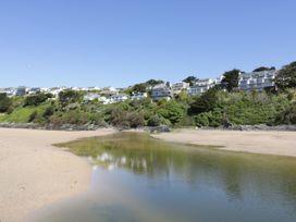 Endless Summer - Cornwall - 1075389 - thumbnail photo 15
