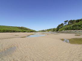 Endless Summer - Cornwall - 1075389 - thumbnail photo 16