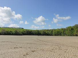 Endless Summer - Cornwall - 1075389 - thumbnail photo 17
