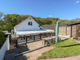 46 Oakridge Acres - South Wales - 1075405 - thumbnail photo 1