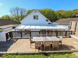 46 Oakridge Acres - South Wales - 1075405 - thumbnail photo 2
