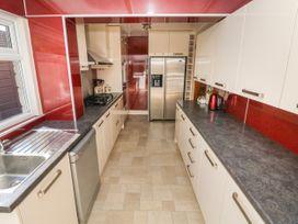 46 Oakridge Acres - South Wales - 1075405 - thumbnail photo 7