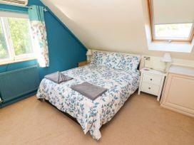46 Oakridge Acres - South Wales - 1075405 - thumbnail photo 13