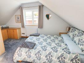 46 Oakridge Acres - South Wales - 1075405 - thumbnail photo 15