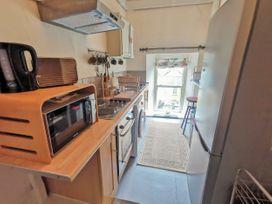 Custom House Apartment - South Wales - 1075408 - thumbnail photo 5