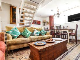 Roncon's Villa - Cornwall - 1075409 - thumbnail photo 4