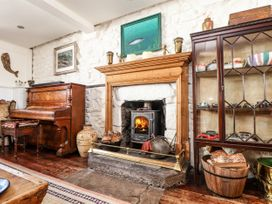 Roncon's Villa - Cornwall - 1075409 - thumbnail photo 7