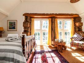 Roncon's Villa - Cornwall - 1075409 - thumbnail photo 15