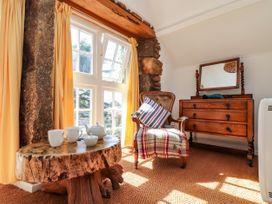 Roncon's Villa - Cornwall - 1075409 - thumbnail photo 16