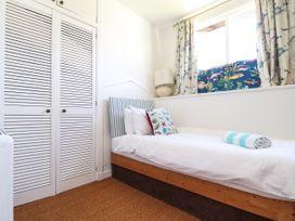 Roncon's Villa - Cornwall - 1075409 - thumbnail photo 20