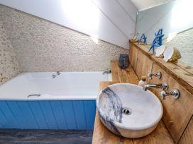 Roncon's Villa - Cornwall - 1075409 - thumbnail photo 22