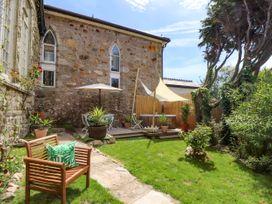 Roncon's Villa - Cornwall - 1075409 - thumbnail photo 25