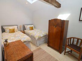Hayloft Cottage - Cotswolds - 1075424 - thumbnail photo 16