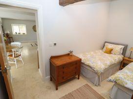 Hayloft Cottage - Cotswolds - 1075424 - thumbnail photo 18