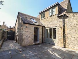 Hayloft Cottage - Cotswolds - 1075424 - thumbnail photo 22
