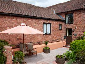 Heribert Cottage - Shropshire - 1075449 - thumbnail photo 17