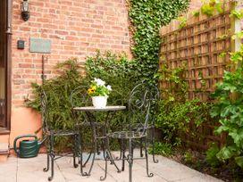 Heribert Cottage - Shropshire - 1075449 - thumbnail photo 3
