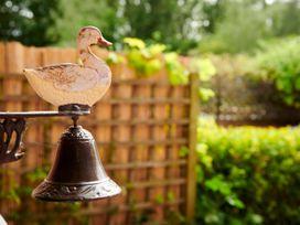 Heribert Cottage - Shropshire - 1075449 - thumbnail photo 4