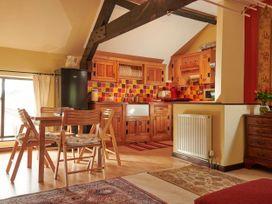 Heribert Cottage - Shropshire - 1075449 - thumbnail photo 7