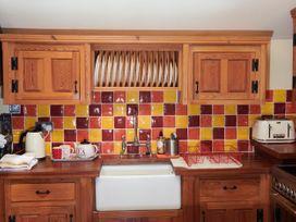 Heribert Cottage - Shropshire - 1075449 - thumbnail photo 9
