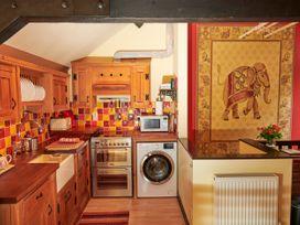 Heribert Cottage - Shropshire - 1075449 - thumbnail photo 10