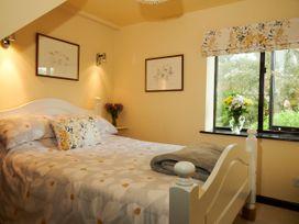 Heribert Cottage - Shropshire - 1075449 - thumbnail photo 11